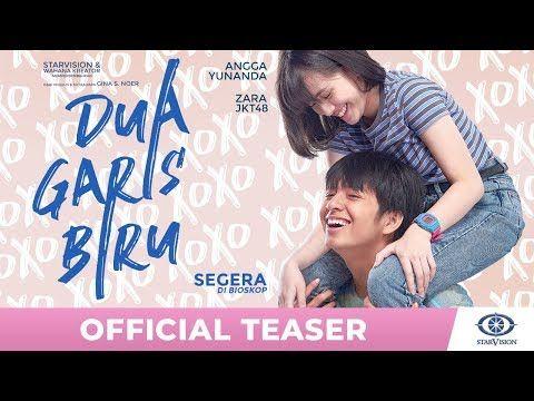 Dota2 Information: Dua Garis Biru Full Movie Download