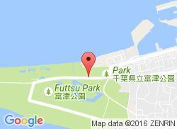 たび旅富津 富津市観光協会の総合情報サイト