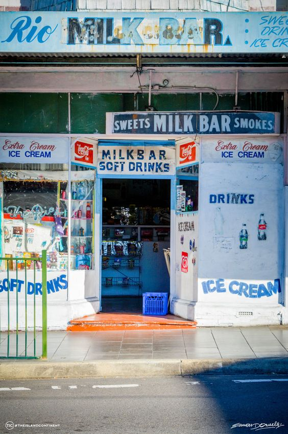 The-Rio-Milk-Bar-Facade-Eamon-Donnelly-The-Island-Continent-(c)-2015