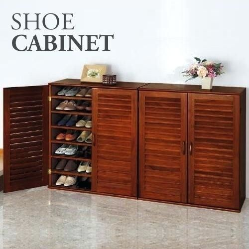 Wooden Shoe Cabinet Nz Wooden Shoe Cabinet Wooden Shoe Racks Wooden Shoe Storage