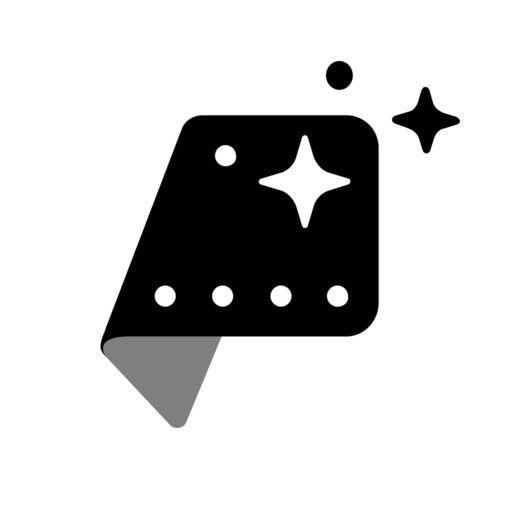 Prequel Aesthetic Editor By Prequel Inc Filters App Iphone 6 S Plus Photo Editor App