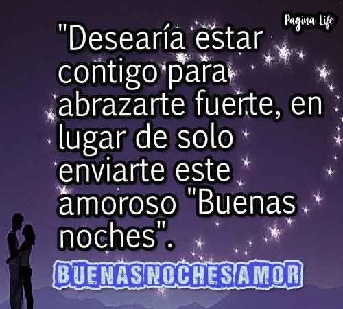 Frases Bonitas Mensajes Buenas Noches Amor 2 Pagina Life Quotes Life Amor