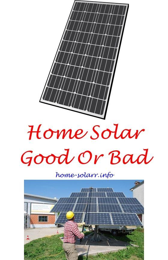Build A Solar System Solar Power House Solar Power Kits Solar Power Diy