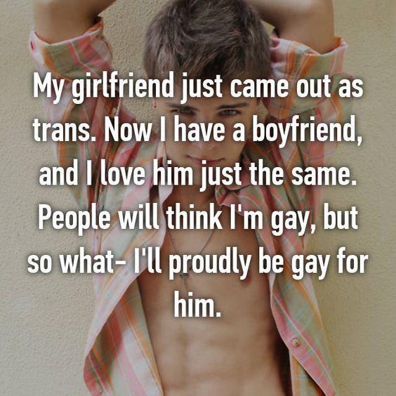 14 cele mai bune site-uri de dating transgender gratuite () | tiboshop.ro