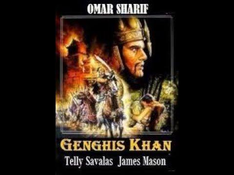 Pin Em Omar Sharif