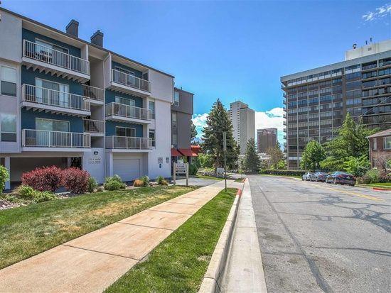 1 Bedroom Apartments In Salt Lake City | Eqazadiv Home Design