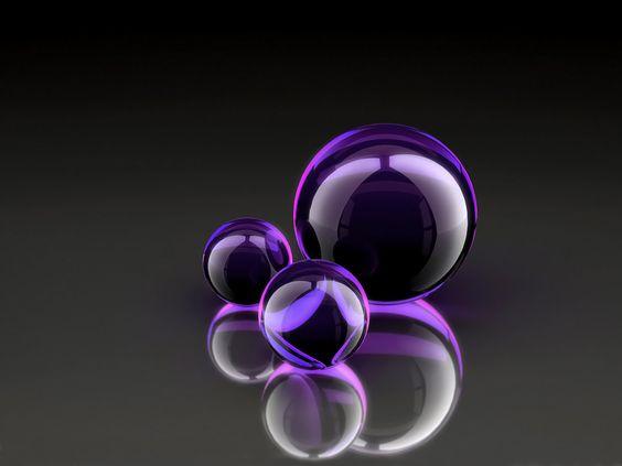 hd-3d-ball-purple-wallpaper.jpg (1600テ1200)