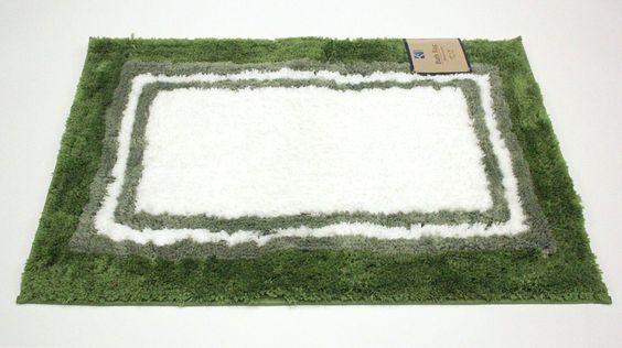 Toledo Doormat