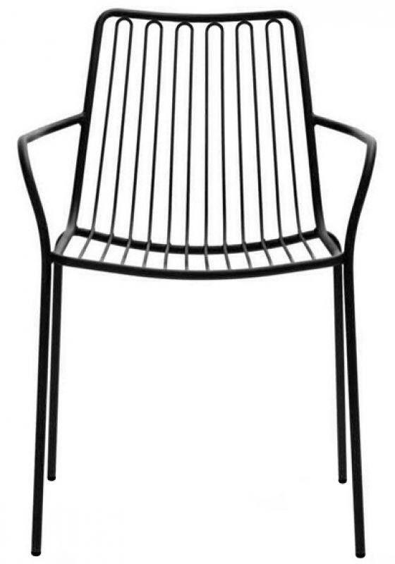 Wrought Iron Chair 05336910626 2020 Sandalye