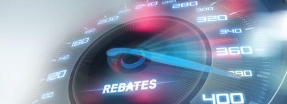 """Programa """"Rebates"""" da RoboOption- RoboOption"""