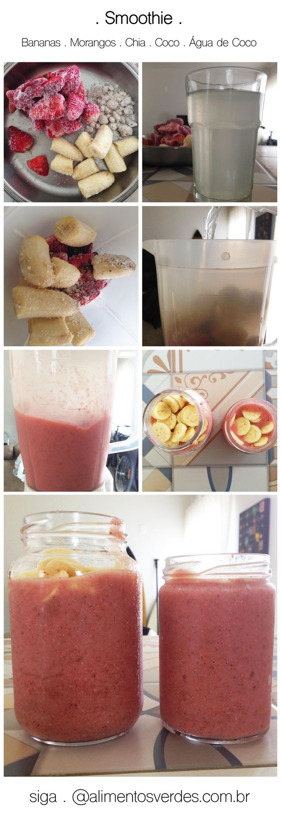 smoothie-banana-morango-coco-chia