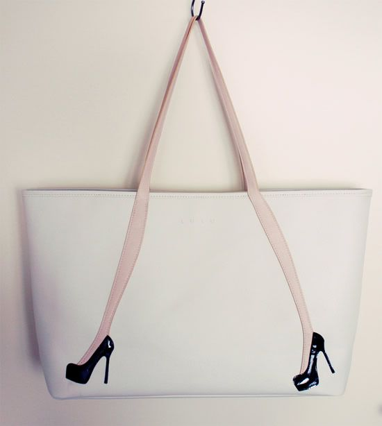 #bag: