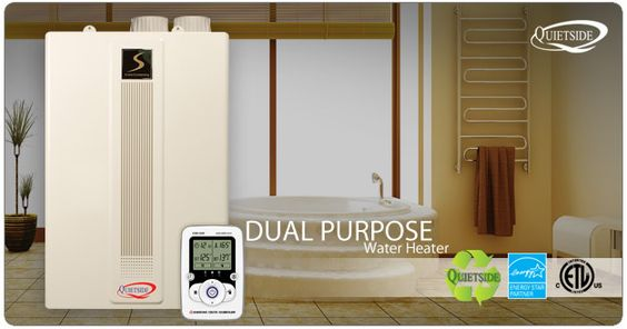Media Water Heater >> DPW-099A | Cottage Planning | Pinterest | Php