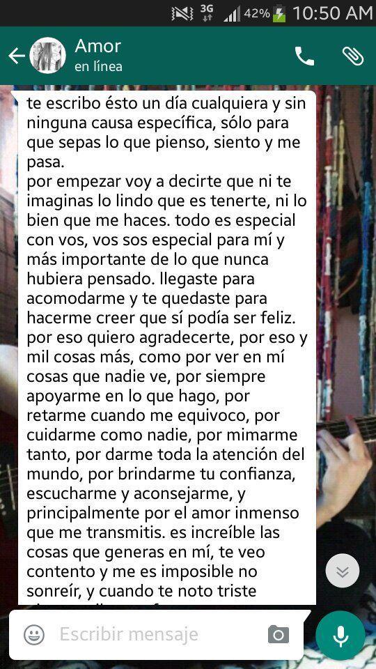 Juan Juanpycornejo1 Love Words Love Messages Love Phrases