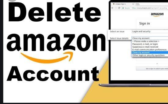 Amazon Prime How To Delete Amazon Prime Account Cardshure Free Amazon Prime Account Amazon Prime Free Amazon Prime
