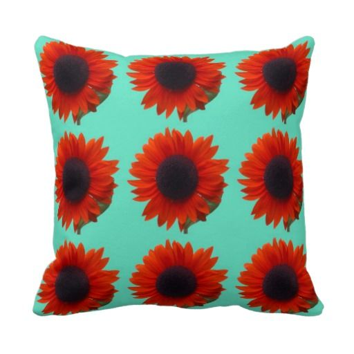 >>>Coupon Code          Mosaic of 9 Artsy Red Sunflower Blossoms Pillow           Mosaic of 9 Artsy Red Sunflower Blossoms Pillow We have the best promotion for you and if you are interested in the related item or need more information reviews from the x customer who are own of them before ple...Cleck Hot Deals >>> http://www.zazzle.com/mosaic_of_9_artsy_red_sunflower_blossoms_pillow-189741790372930615?rf=238627982471231924&zbar=1&tc=terrest