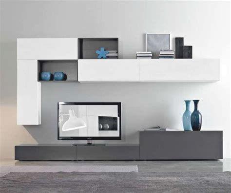 Pin Auf Wohnzimmer Ideen Ikea