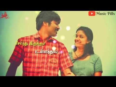Pona Usuru Vanthurichu Thodari Tamil Whatsapp Status Subscribe Music Pills Youtube In 2020 Audio Songs Free Download Tamil Video Songs Dj Remix Songs