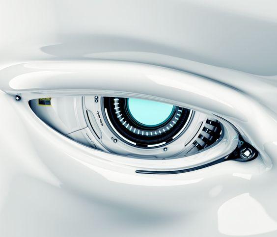 http://www.corespirit.com/artificial-intelligence-advances-robot-shows-signs-of-self-awareness/ Artificial Intelligence Advances: Robot Shows Signs of Self-Awareness #Mind, #Technology: