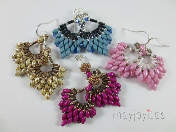 mayjoyitas: Flabellum