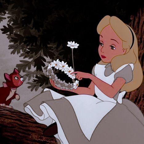 افتارات كرتونيه Cartoon Profile Pictures Disney Icons Cartoon Wallpaper