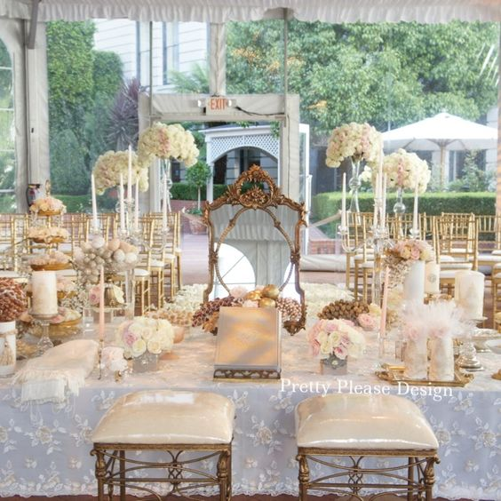 Pretty please sofreh aghd styling design sofreh for Persian wedding ceremony table