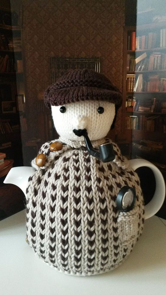 Explore biscuitbear's photos on Flickr. biscuitbear has uploaded 1585 photos to Flickr.