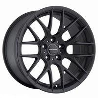avant garde m359 wheels  Credit goes to http://www.modbargains.com/bmw-m3-wheels.htm