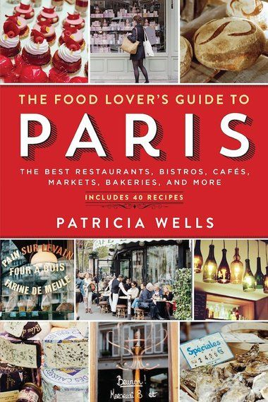 Recommended Summer reads from Huffington Post Taste