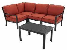 Résultats de recherche d'images pour «patio furniture»