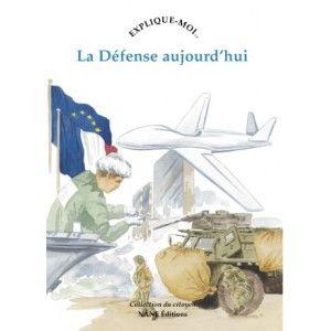 La Défense aujourd'hui - http://www.lacollectionducitoyen.fr/fr/defense/54-la-defense-aujourd-hui.html