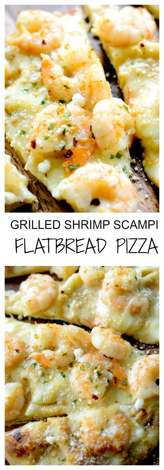 Flats, Pizza and Wraps on Pinterest