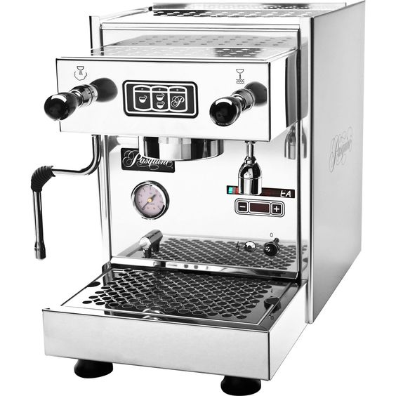 how to use bodum stovetop espresso maker