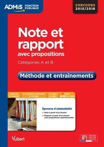 Disponible à la BU http://penelope.upmf-grenoble.fr/cgi-bin/abnetclop?TITN=939157