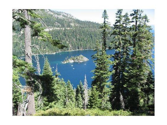 3613579-Lake_Tahoe_beauty_South_Lake_Tahoe.jpg (658×492)