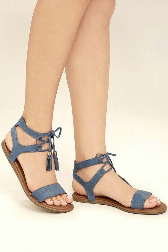 designer fashion arrives online shop Épinglé sur Chaussures femmes
