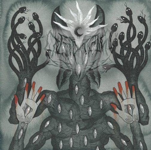 Http Rickyelvikingodark Blogspot Com Ar P Descargar Html New Album Leviatan Ilustraciones