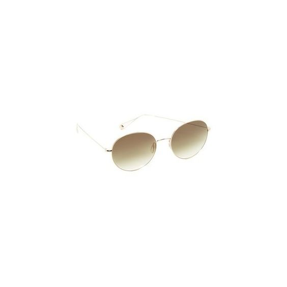 wire glasses frame glasses leight valencia glasses polarized polarized sunglasses valencia sunglasses round wire sunglasses 335 wire frame