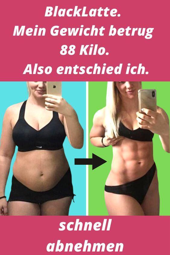 Gewichtsverlust Leitfaden im Fitnessstudio pdf