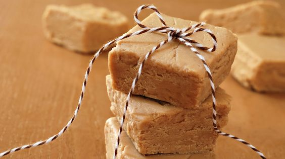 """<p>This peanut butter fudge recipe defies the norm, serving a crowd (it makes more than 60 servings!) and taking under 15 minutes to prep. Oftentimes the words """"simple"""" and """"dessert"""" aren't found in the same sentence. To many, a sugar fix entails grocery store shopping, preparing, mixing, baking, waiting, and […]</p>"""