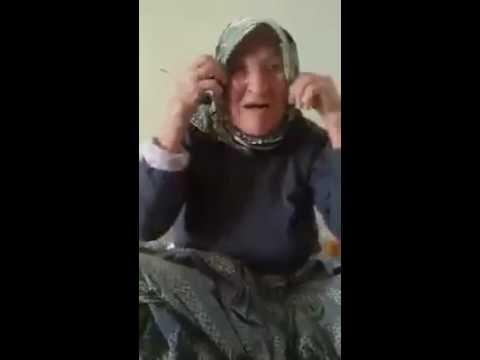 مدونة جبل عاملة عجوز جنوبية ترتجل شعرا للاستاذ نبيه بري Fashion Women Ruffle Blouse