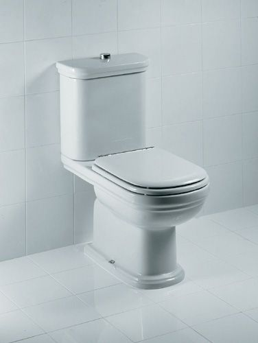 Toaletter : Calla toalett | Trasten | Pinterest | Design