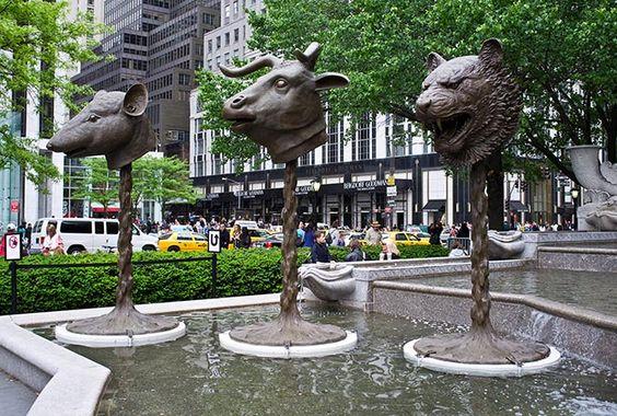 Ai Weiwei - http://redarte.com.ar/2013/08/ai-weiwei/ #RedArte #Art #Arte #Revista