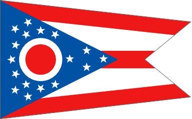 OhiO Ain't No Swing State....OhiO For Obama/Biden!!