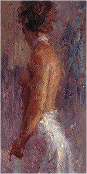 Blurred: Painter Henry, Art Paintings, Asencio Rhapsody, Henry Asencio, Art Beauty