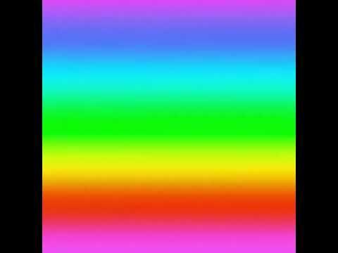 Gelombang Rainbow Untuk Ccp Youtube Di 2020 Dengan Gambar