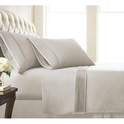 Currin Comforter Set Comfortable Sheets Bed Sheet Sets Fine Linens