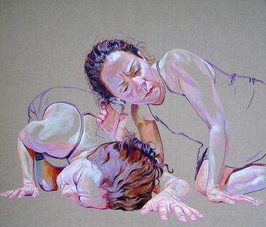 Cristina Troufa gallery