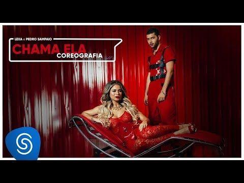 Brasil Hotlist Youtube Coreografia Musica Ballet