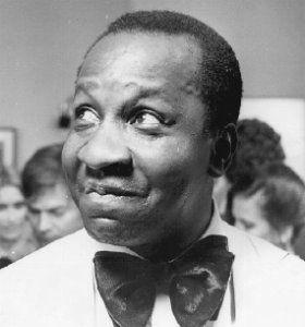 Mussum   1941-1994